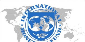 International Monetary Fund (IMF) Staff Concludes Visit to Zambia